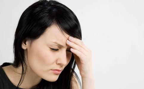 体内有寒气怎么办 体内寒气重怎么调理 体内寒气重的症状