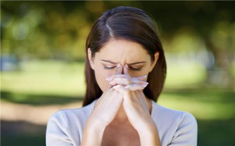 怎样预防鼻炎 预防鼻炎的方法 如何治疗鼻炎
