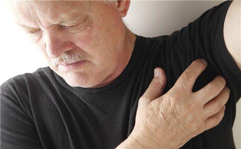 手脱臼怎么办 手脱臼的原因 手脱臼的症状