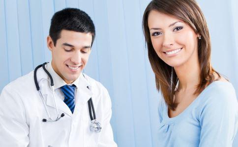 女性多年不孕是为什么 盆腔炎怎么检查 女性怎么预防盆腔炎