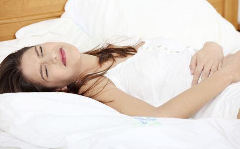 造成宫寒的原因有哪些 宫寒怎么调理 宫寒的症状有哪些