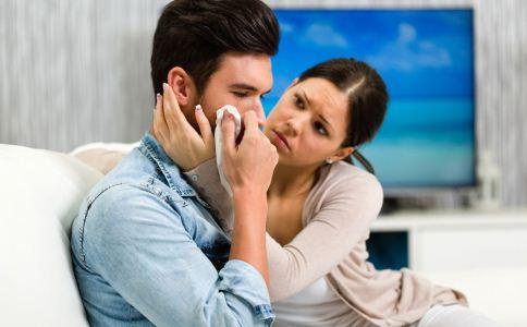 男人不育的症状有哪些 怎么护理男性不育呢 男性不育该怎么护理