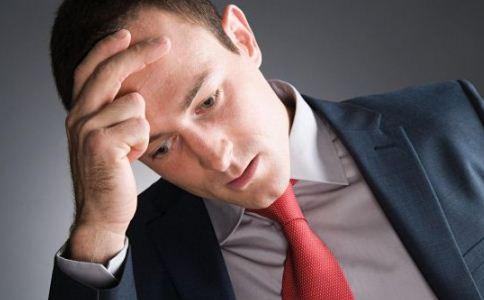 肾虚的类型有哪些 如何补肾 男人肾虚怎么补肾