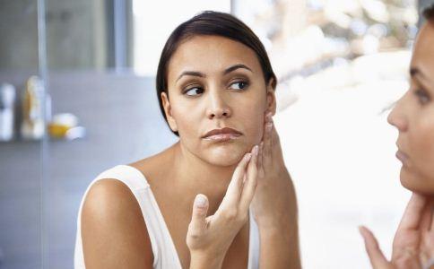 年轻人也会长老年斑吗 怎么预防老年斑 老年斑该怎么预防