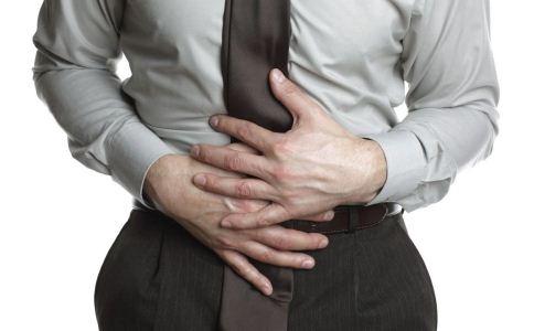 男人怎么养胃 哪些方法可以养胃 怎么养胃比较好