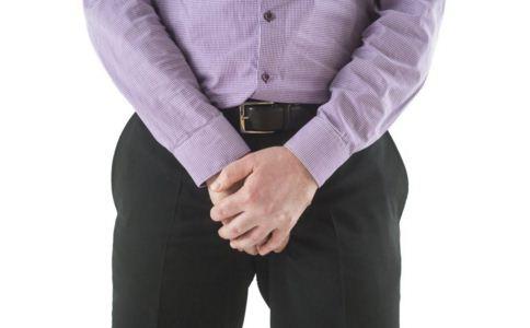 男性性病有什么症状 男性性病有哪些征兆 男性性病怎么治