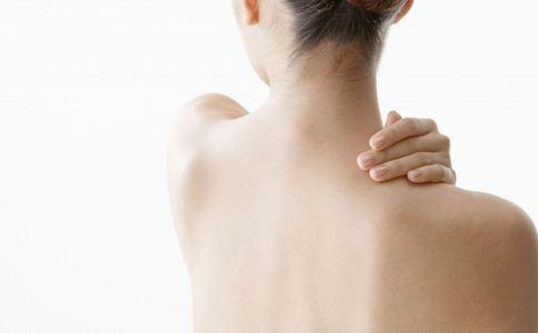 如何去除颈纹 颈纹可以消除吗 脖子上有颈纹怎么办