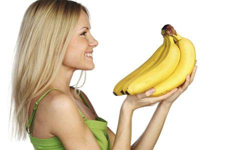 吃香蕉的禁忌有哪些 哪些人不宜吃香蕉 吃香蕉的好处