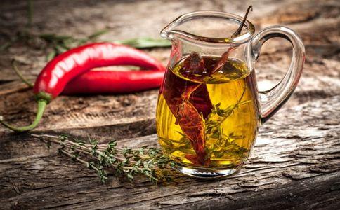 吃辣的禁忌有哪些 哪些人不宜吃辣 吃辣的好处