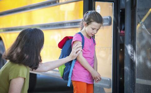 携程幼儿园虐童 上海携程幼儿园虐童 携程幼儿园虐童事件