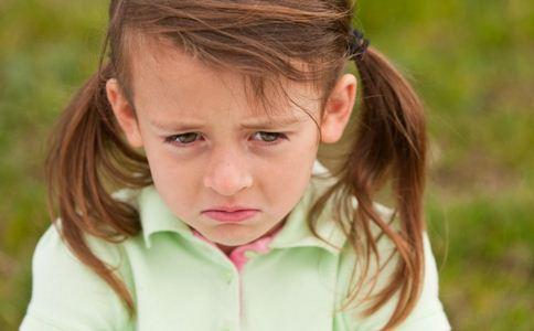 亲子园虐童事件 携程虐童事件3人被刑拘 携程虐童事件始末