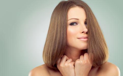 怎么从头发判断健康 从头发看健康 如何护发