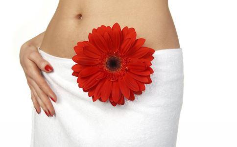 引起卵巢癌的原因 卵巢癌怎么预防 卵巢癌的症状
