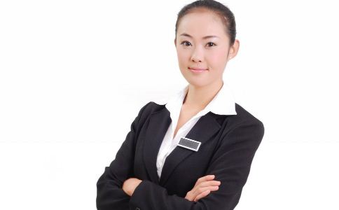 职场女性如何保养卵巢 保养卵巢的方法 卵巢如何养护