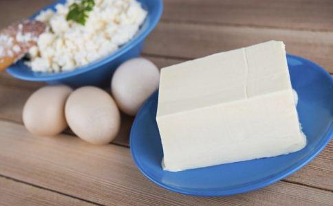 吃什么会降低智商 吃什么会变聪明 补脑的食物有哪些