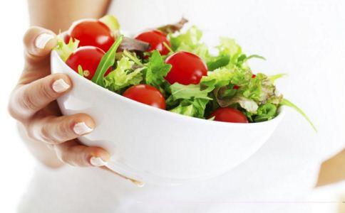 减肥一日三餐怎么吃 女白领一日三餐怎么吃能减肥 女白领减肥方法