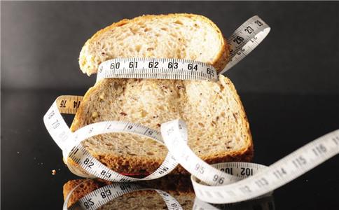 吃什么最长肌肉 怎么运动长肌肉 增肌的好处