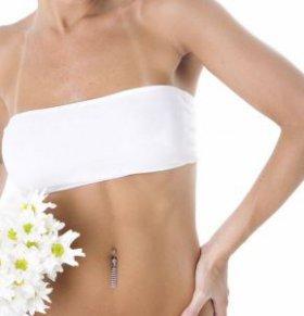 乳腺囊性增生是什么 乳腺囊性增生有哪些表现 乳腺囊性增生有哪些常见误区