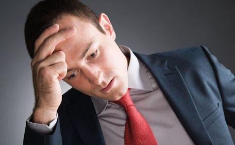 男人肾阴虚的症状有哪些 肾阴虚怎么治疗 肾阴虚的治疗方法有哪些