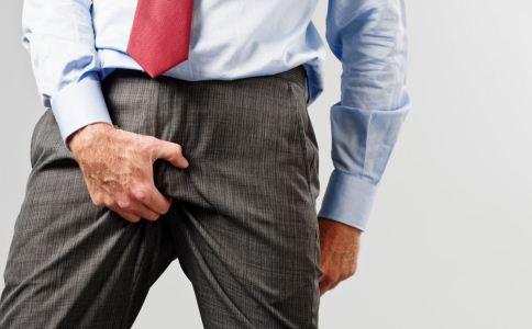 男人包皮过长的症状有哪些 男人包皮过长会引起什么 包皮过长会早泄吗