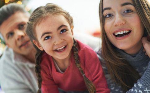 儿童肾病怎么办 儿童肾病怎么预防 儿童肾病怎么治疗