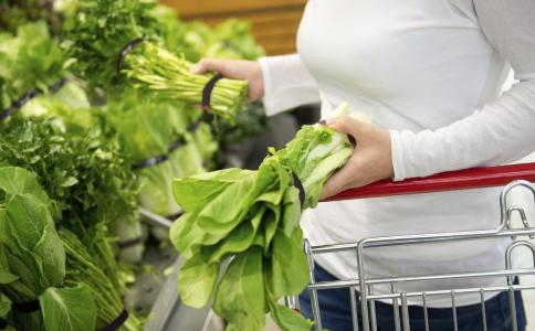 怀孕初期可以吃什么食物 怀孕初期吃什么好 怀孕初期饮食原则