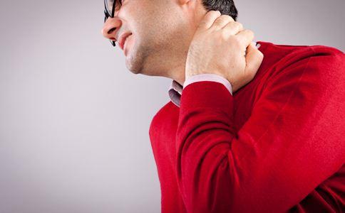 保护颈椎的方法有哪些 怎么保护颈椎效果好 怎么预防颈椎疾病