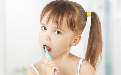 刷牙的世界标准 刷牙的好处是什么 刷牙有哪些好处