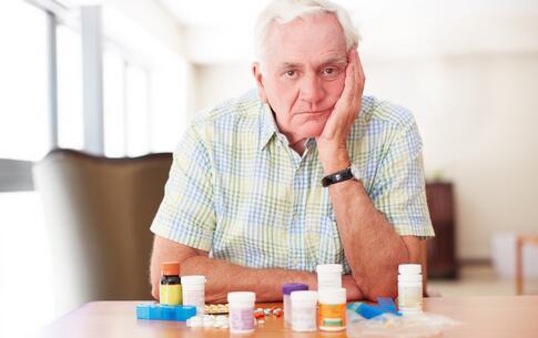 8旬老人买降血压神药 如何降血压 降血压的方法