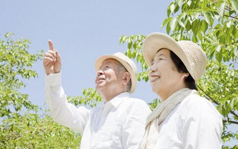 如何预防老年痴呆 老年痴呆的预防方法是什么 预防老年痴呆的食物