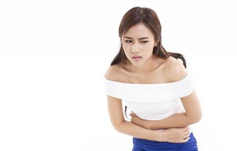 媒体人胃不好 如何养胃才好 养胃的方法有哪些