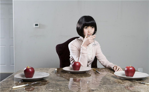 刘涛公开真实体重 女性如何维持身材 怎么减脂运动