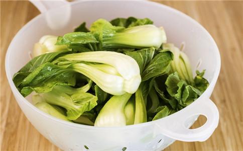 冬季吃什么蔬菜 试试这四种菜