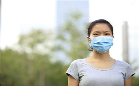 冬季流感如何预防 冬季流感的原因 如何治疗流感