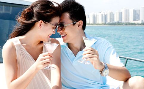夫妻相处之道 夫妻之间如何相处 让感情升温的小技巧