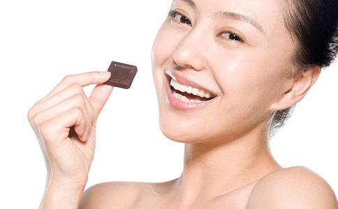 痛经能吃巧克力吗 痛经不能吃什么 如何缓解痛经