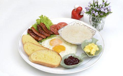 不吃早餐有什么危害 不吃早餐好吗 经常不吃早餐有什么危害