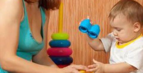 幼儿园老师对孩子不好 孩子在幼儿园过得好不好 孩子在幼儿园过的好吗