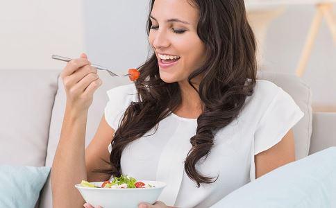一直瘦不下去的原因是什么 减肥为什么会瘦不下去 瘦不下去怎么办好
