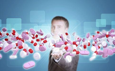 假减肥药流向全国 假减肥药事件 假减肥药销售
