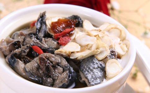 冬季吃什么好 冬季饮食 冬季吃什么肉能补身体