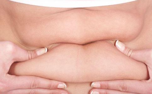 腹部减肥方法 痰湿怎么减肥 痰湿体质的减肥方法