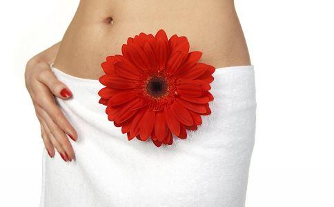 胃胀胃痛怎么回事 卵巢癌的症状 胃胀胃痛是卵巢癌吗