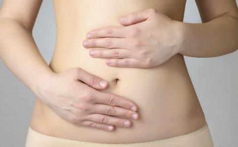 吃什么能排毒 哪些食物能排毒 肠道排毒方法