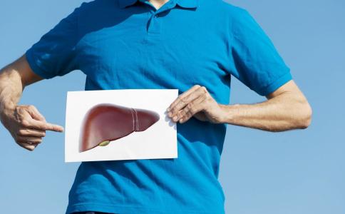 肝癌的症状有哪些 肝癌的症状与表现 肝癌不治疗会怎样