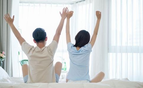 睡不好怎么提高睡眠质量 如何提高睡眠质量 睡眠质量不好怎么办