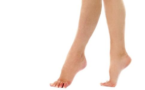 小腿抽筋怎么办 小腿抽筋如何缓解 怎么预防小腿抽筋