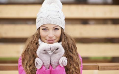 冬季肺心病患者该怎么做很重要!