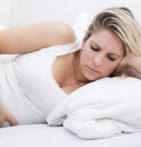 同房后肚子痛怎么回事 性生活后腹痛的原因 性生活后肚子痛怎么办