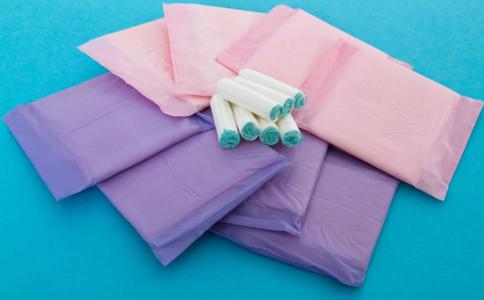 姨妈巾怎么存放 卫生巾的存放技巧 姨妈巾没用完要怎么办